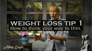 weight loss tips #1