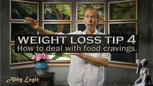 weight loss tips #4