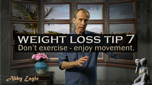 weight loss tips #7